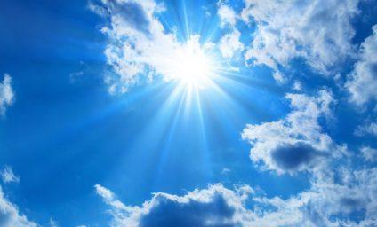 紫外線 日焼け